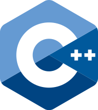How to install the Boost C++ libraries